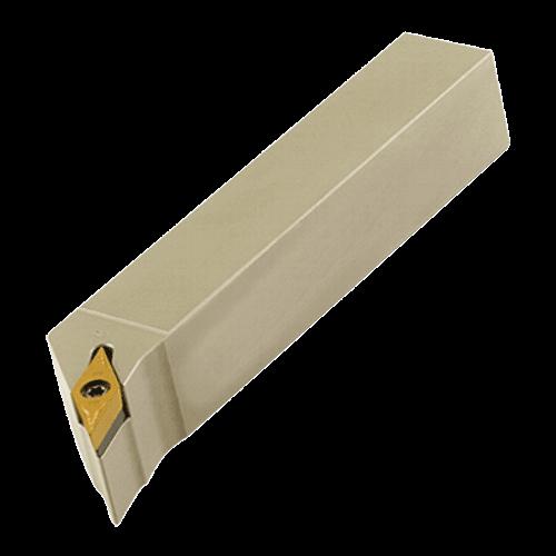 Turning toolholder SVHCR/L, insert holder
