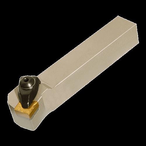 Wendeplattenhalter DSKNR/L, Drehhalter