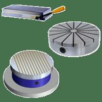 Magnetspanntechnik