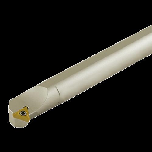 Bohrstangen-Wendeplattenhalter ST-CR/L, Drehhalter