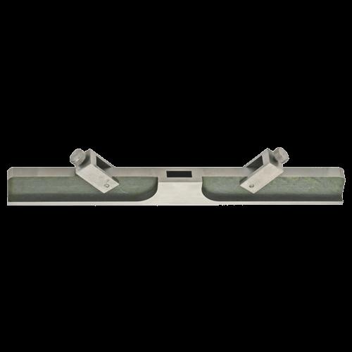 Anbau - Messbrücke für Tiefenmessschieber, Typ 6051
