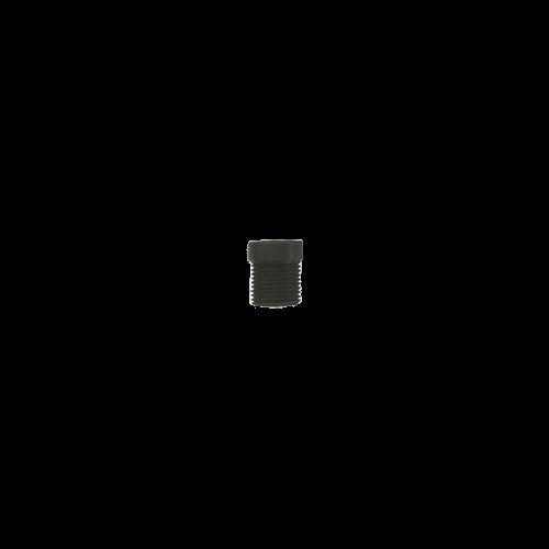 Adapter für Zündzeitpunkt-Einstellgerät