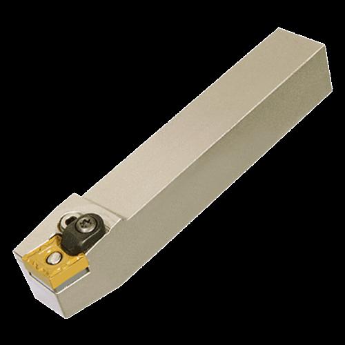 Insert holder PCBNR/L, Turning holder