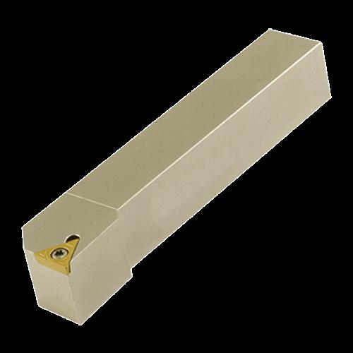 Drehhalter STUCR/L, Wendeplattenhalter