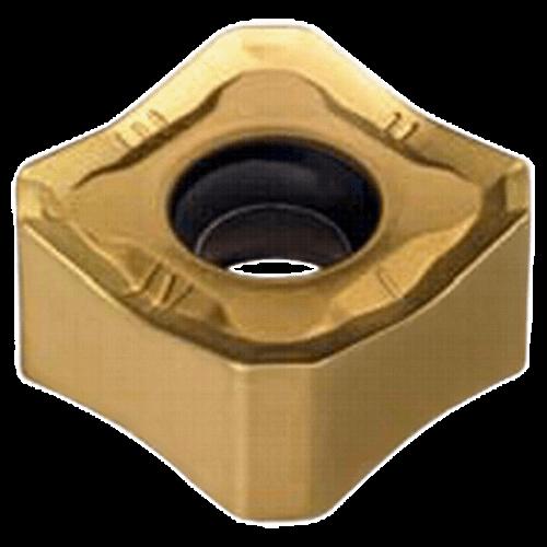 Milling insert SNMX 1206 ANN-KM PM540