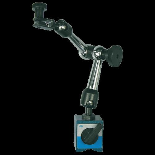 Universal Klein-Magnet-Messstativ, Typ 530