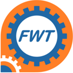 FWT GmbH