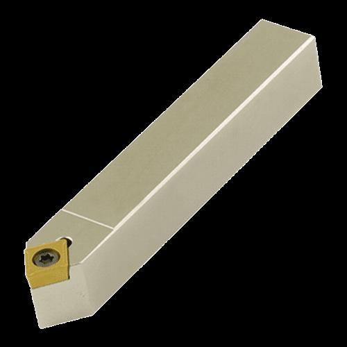 Turning toolholder SCMCN, insert holder