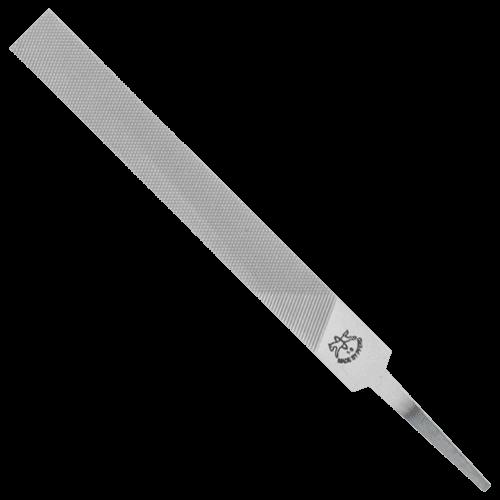 PFERD Werkstattfeile / Flachstumpffeile Form A