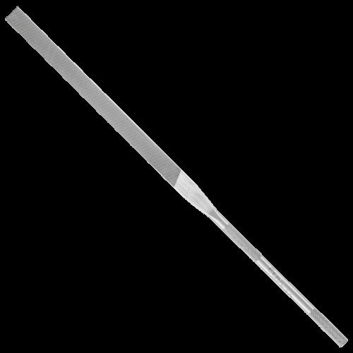 PFERD precision needle file CORRADI® 200 mm