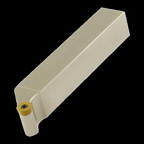 Drehhalter SRGCR/L, Wendeplattenhalter