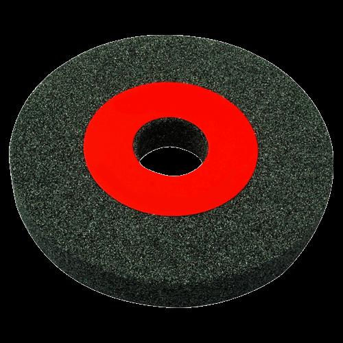Siliciumcarbid Schleifscheiben für Doppelschleifer, ISO-Form 1