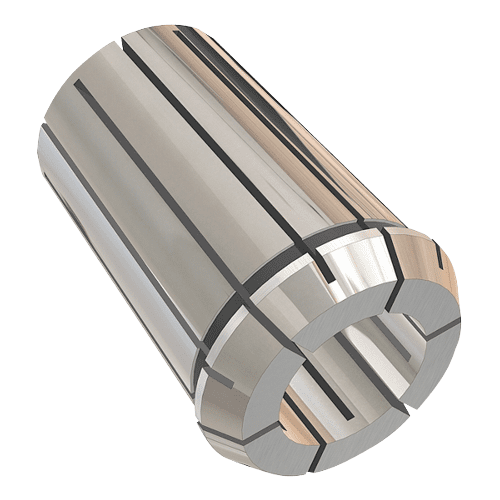 Collet 4541E (OZ20B) DIN ISO 10897 B, CL2