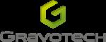 GravoTech GmbH