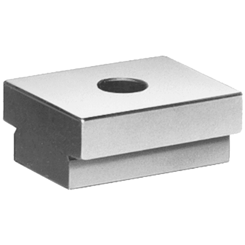 AMF Fixed T-nuts No. 6322A