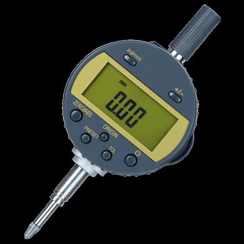 Digitale Meßuhr ABSOLUT SYSTEM, Typ 6090