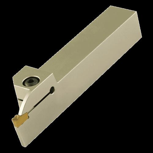 Grooving toolholder external for Sandvik inserts 151.23