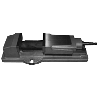 Hydraulikschraubstock FHS2