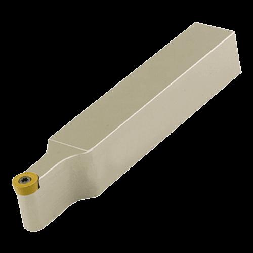 Turning toolholder SRDCN, insert holder