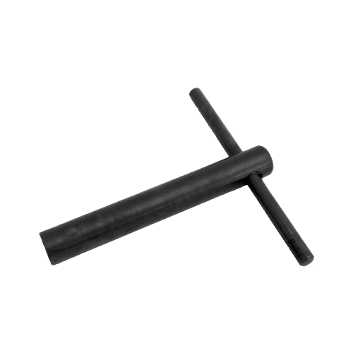 Square socket wrench for square-head screw, Multisuisse