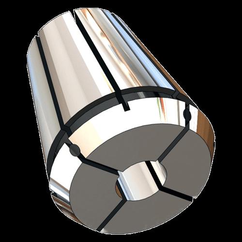 Sealed collet ER16 (425E) DIN 6499-A