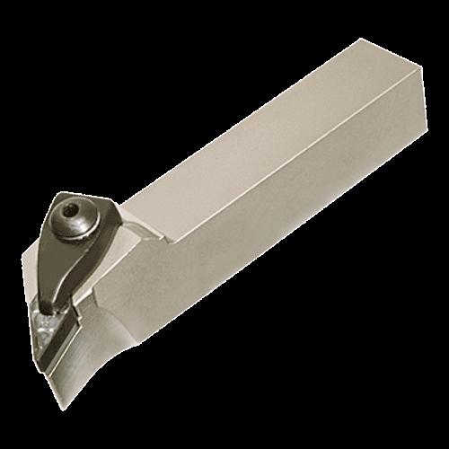 Reversible insert holder DVHNR/L, turning holder