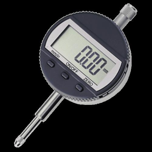 Digitale Messuhr mit Datenausgang, Typ 6086