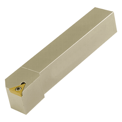 Drehhalter STFCR/L, Wendeplattenhalter