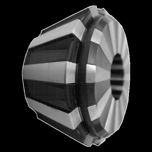 Rubber-Flex® RFC Collet, type RFC 18.