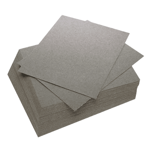 Sand paper sheet CP918C, waterproof